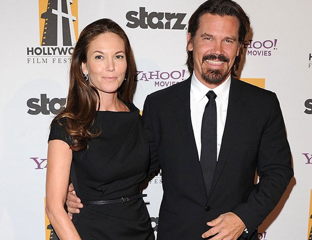 Diane Lane And Josh Brolin Kids Diane-lane-josh-brolin jpgJosh Brolin Kids